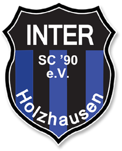 Inter Holzhausen